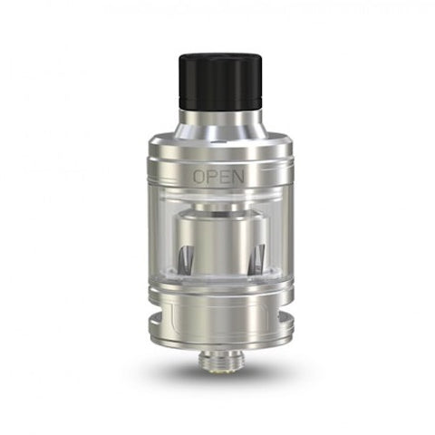 Eleaf ELLO mini 2ml (Claromizador)
