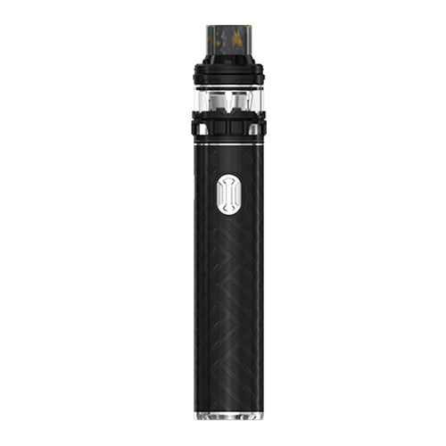 Eleaf iJust 3 Pro 3000mAh + Ello Duro Kit 2ml