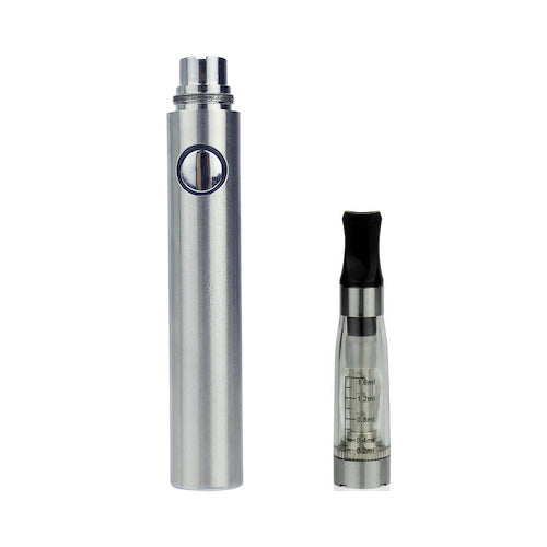 Kit EVOD 900mAh 1.6ml