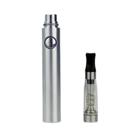 Kit EVOD 650mAh doble
