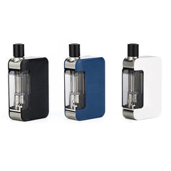 Joyetech Exceed Grip 20W Kit 2ml
