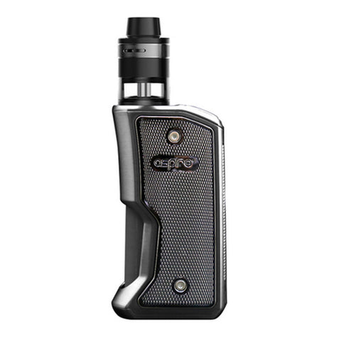 Aspire Feedlink 80W + Revvo Boost Kit
