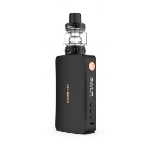 Vaporesso Gen 220W + SKRR-S Kit 2ml