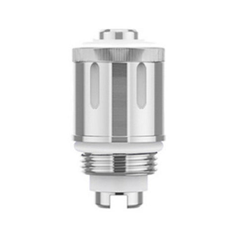 Eleaf GS Air Pure Cotton Coil