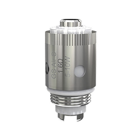 Resistencia Eleaf GS Air S Mesh