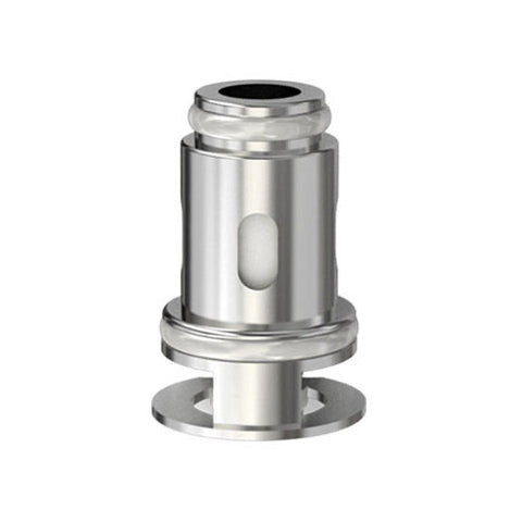Eleaf iJust Mini GT M Coil