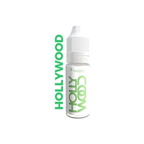 Hollywood (Liquideo)