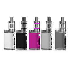 Eleaf iStick Pico 75W + Melo 3 Mini Kit 2ml