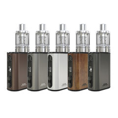Eleaf iStick Power Nano + Melo 3 Nano Kit 2ml