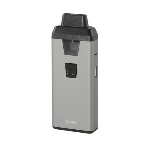 Eleaf iCare 2 650mAh Kit 2ml