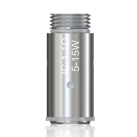 Eleaf iCare IC Coil
