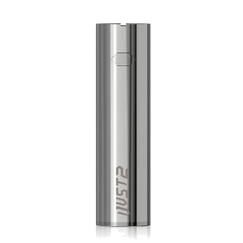 Eleaf iJust 2 2600mAh (Battery)