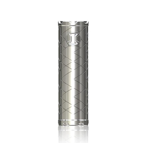 Eleaf iJust 3 3000mAh (Battery)