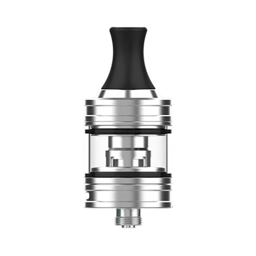 Eleaf iJust Mini 2ml (Claromizador)