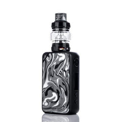Eleaf iStick Mix 160W + Ello POP Kit 2ml