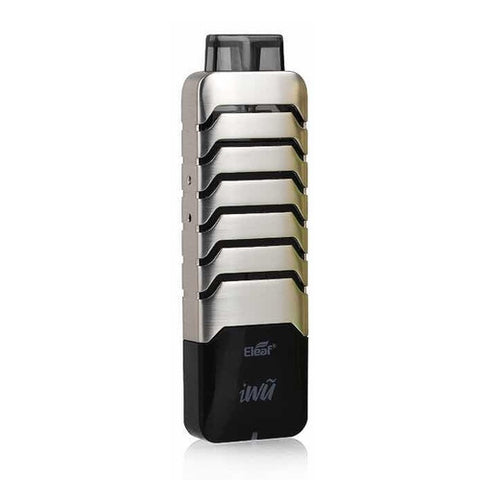 Eleaf iWü 15W Kit 2ml