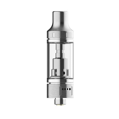 Aspire K1 Plus 1.9ml (Claromizador)