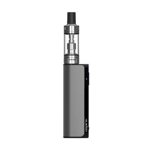Aspire K Lite 900mAh Kit 2ml