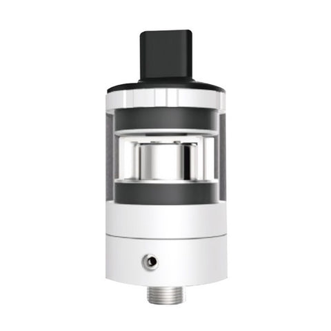 Kangertech Aerotank Plus 2ml (Atomizer)