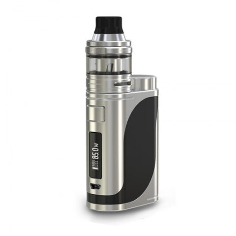 Eleaf iStick Pico 25 85W + Ello Kit 2ml