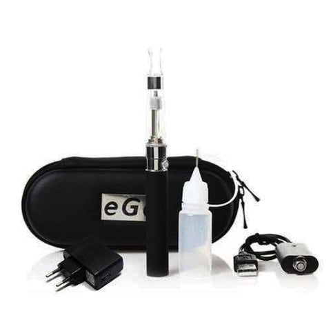 650mAh eGo CE5 single kit