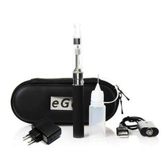 Kit eGo LED CE5 1100mAh unitario