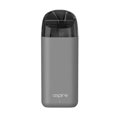 Aspire Minican 350mAh Kit 2ml