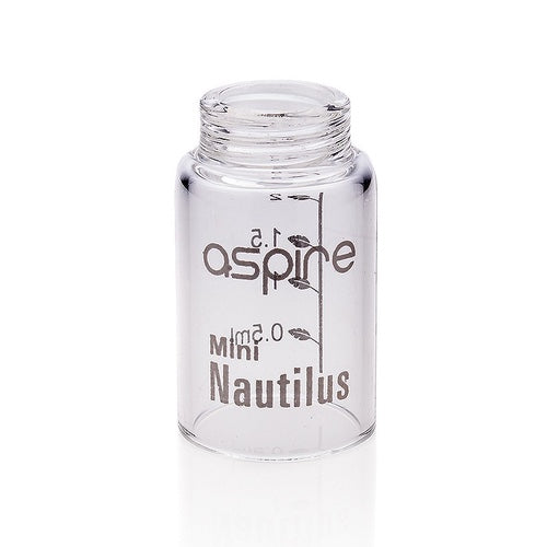 Depósito Aspire Nautilus Mini 2ml