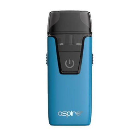 Aspire Nautilus AIO Pod 1000mAh Kit 2ml