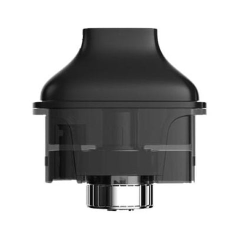Aspire Nautilus AIO Pod 2ml (Atomizer)