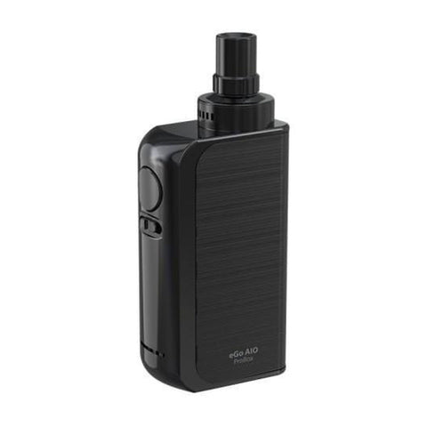 Joyetech Aio ProBox 2100mAh Kit 2ml