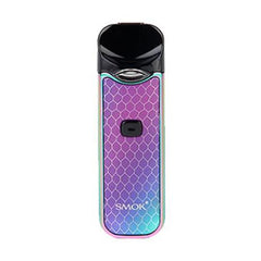Smoktech Nord Pod Starter 1100mAh Kit 2ml