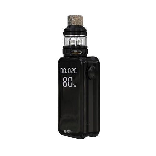 Eleaf iStick Nowos 80W + Ello Duro Kit 2ml