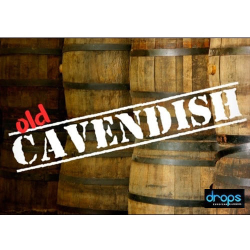 Old Cavendish (Drops)