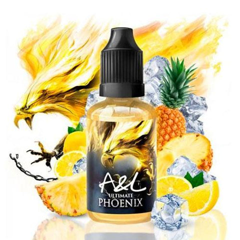 Ultimate Sweet Edition Phoenix 30ml (Aroma) (A&L)