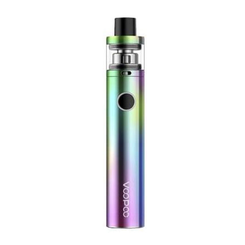 Voopoo Pnp 22 Aio 2000mAh Kit 2ml