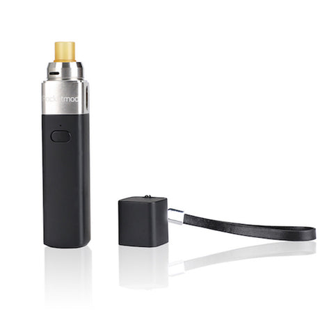 Aspire Pocketmod 2000mAh Kit