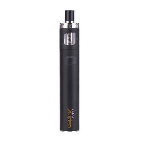 Aspire PockeX Pocket AIO 1500mAh Kit