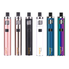 Aspire PockeX Pocket AIO 1500mAh Kit 2ml