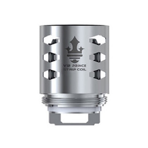 Smoktech V12 Prince Strip Coil