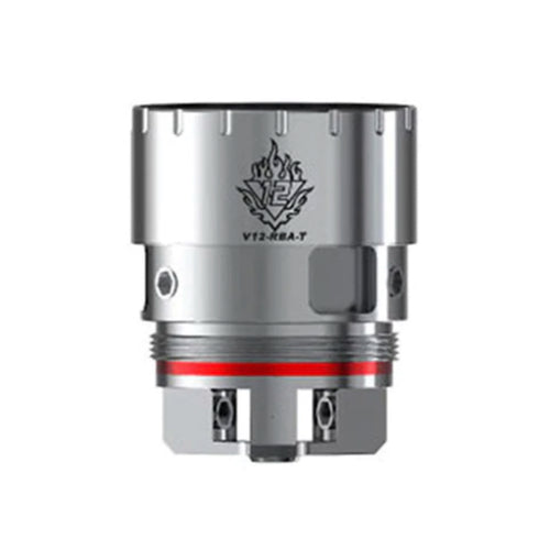Base RBA-T Smoktech TFV12