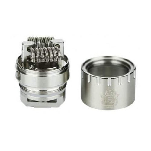 Base RBA Smoktech TFV8