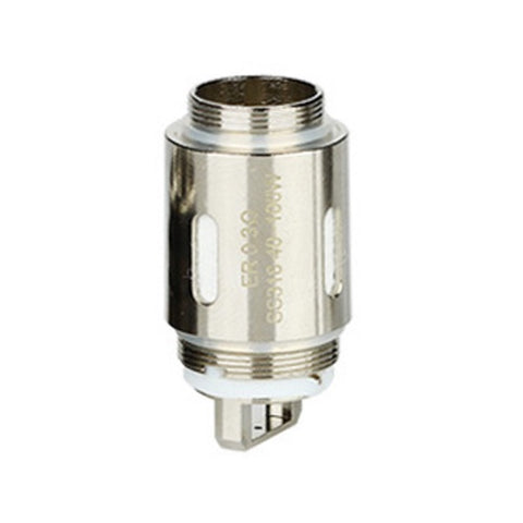 Eleaf RT22 ER Coil