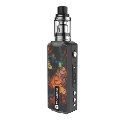 Vaporesso Tarot Mini + Veco Kit 2ml