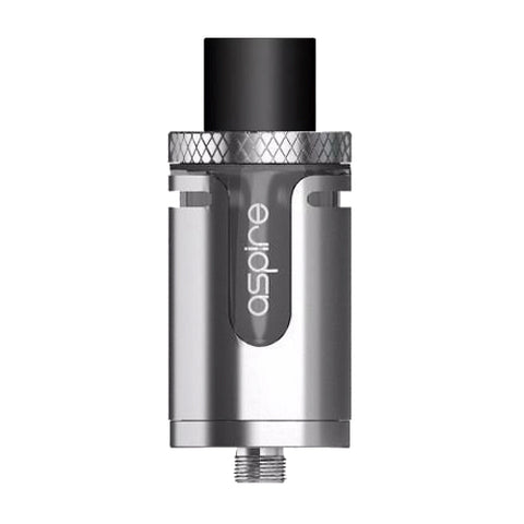 Aspire Cleito EXO 2ml (Atomizer)
