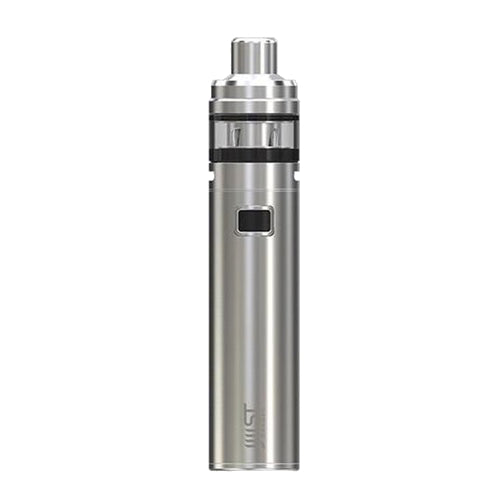 Eleaf NexGen 3000mAh Kit