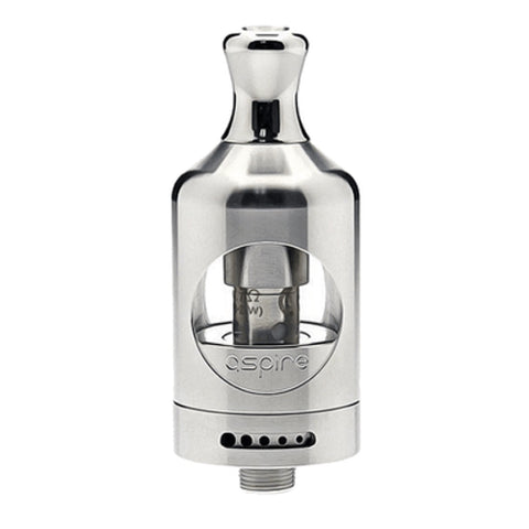 Aspire Nautilus 2 2ml (Atomizer)