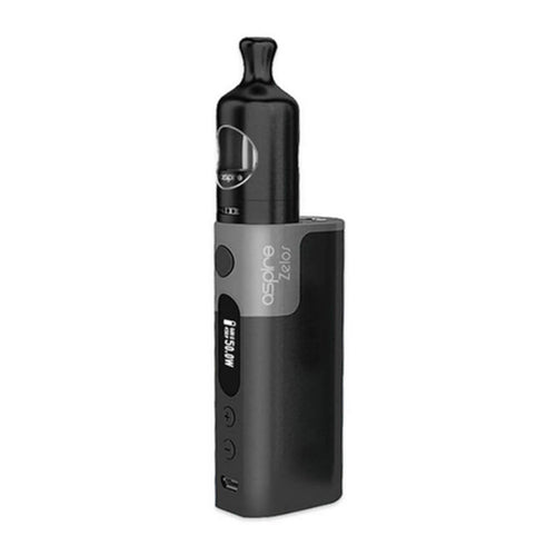 Aspire Zelos 50W + Nautilus 2 Kit