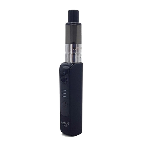 Justfog P16A 900mAh Kit 1.9ml