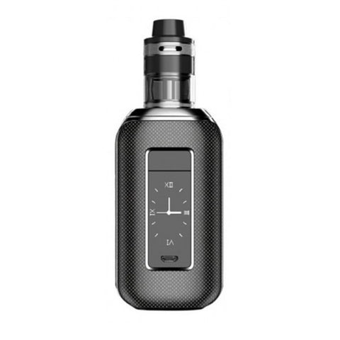 Aspire SkyStar 210W + Revvo Kit